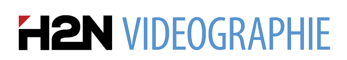 H2N Videoproduktion Berlin